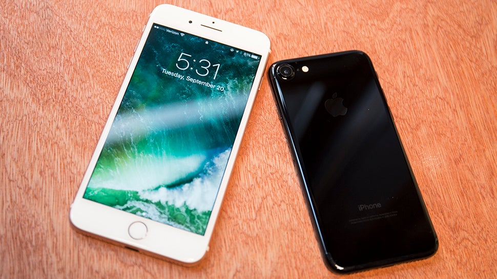 5 Things You Should Do Before Switching Phone Carriers