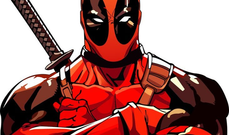 The Deadpool Movie Is Official, Out In 2016