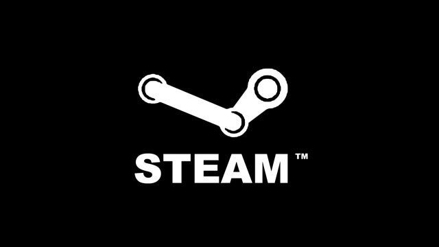 Steam's Most Popular (And Unloved) Games