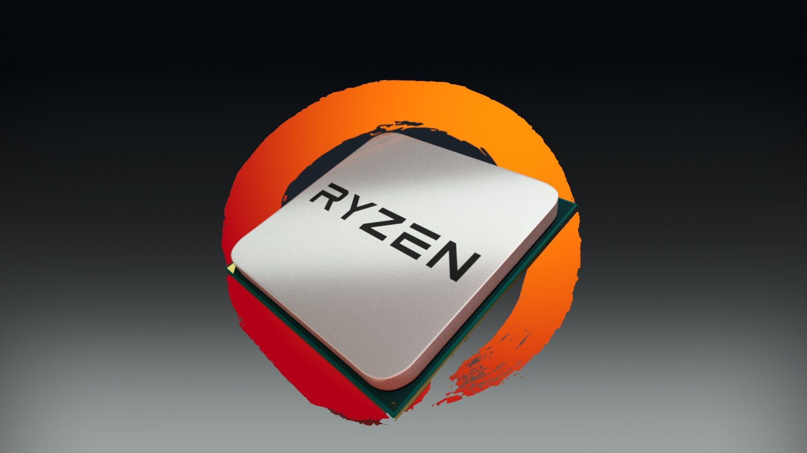 AMD Ryzen 5 1600X and 1500X Scheduled to Arrive Soon