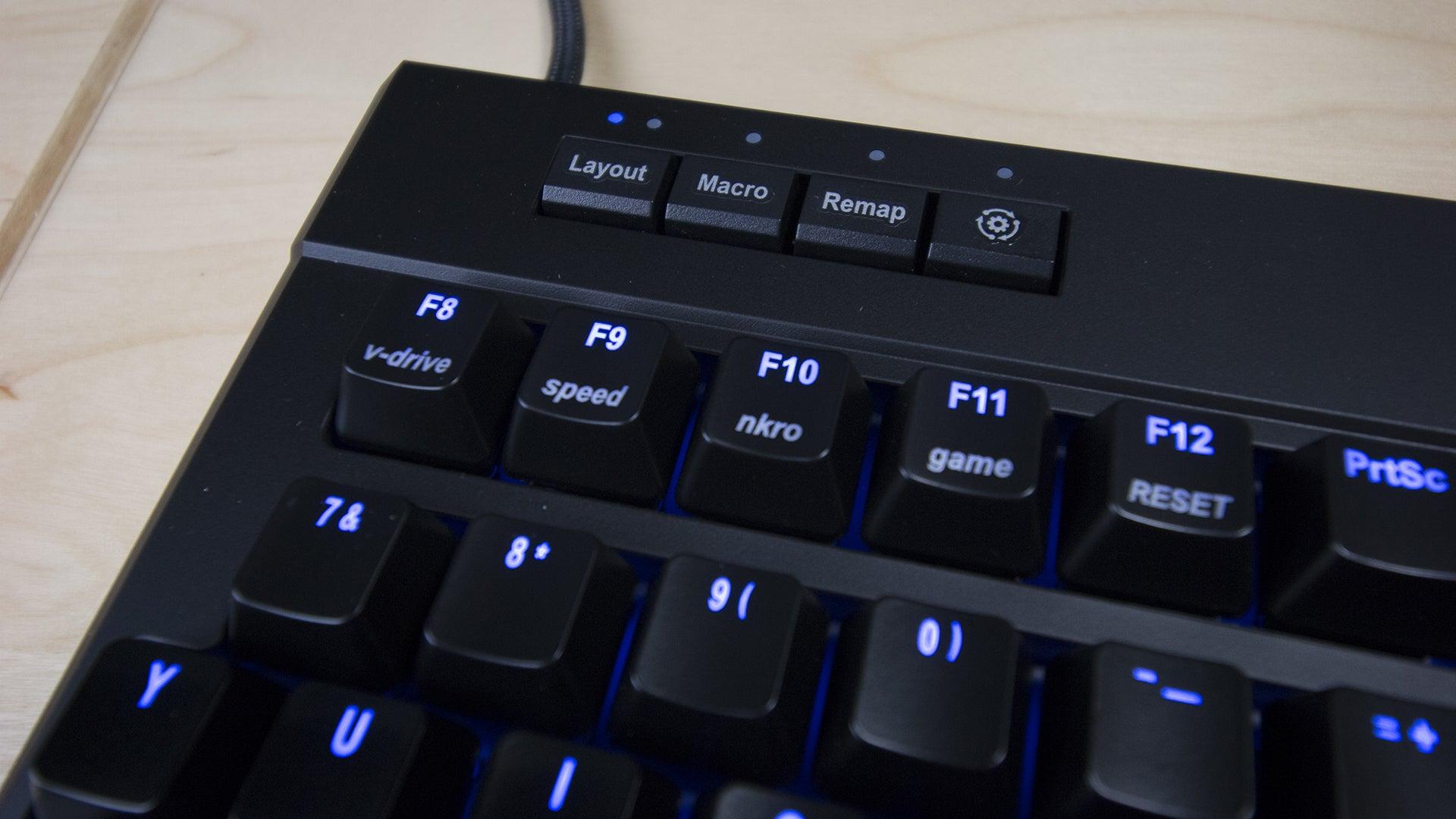 kinesis freestyle 2 keyboard manual