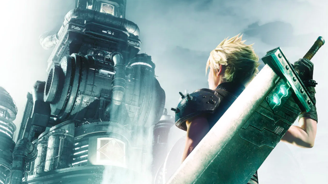3 Hours With Final Fantasy VII Remake: Thrilling, But Jarring