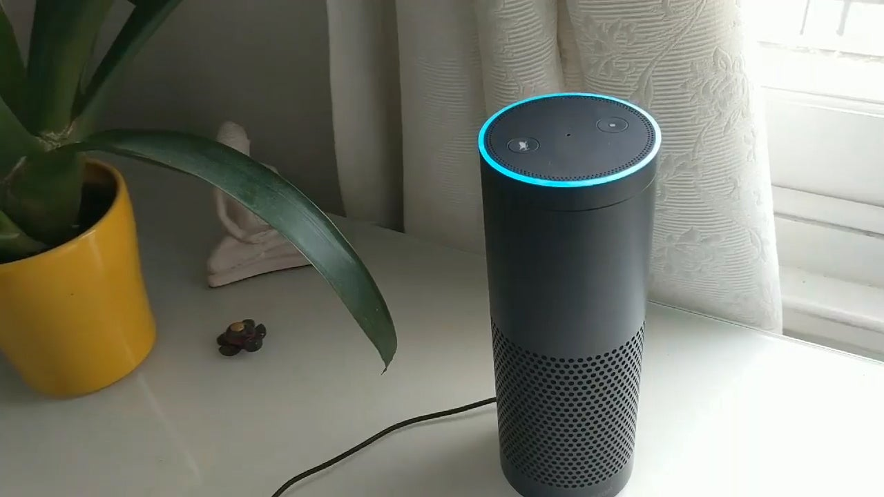 Don't Expect Amazon's Alexa To Help You In A Life Or Death Emergency