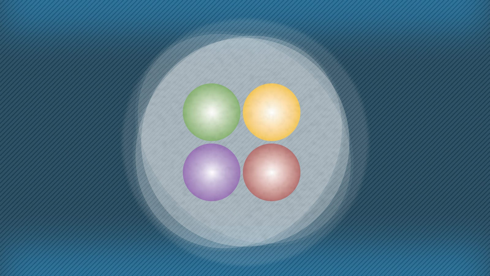 Two Teams Have Simultaneously Unearthed Evidence Of An Exotic New Particle