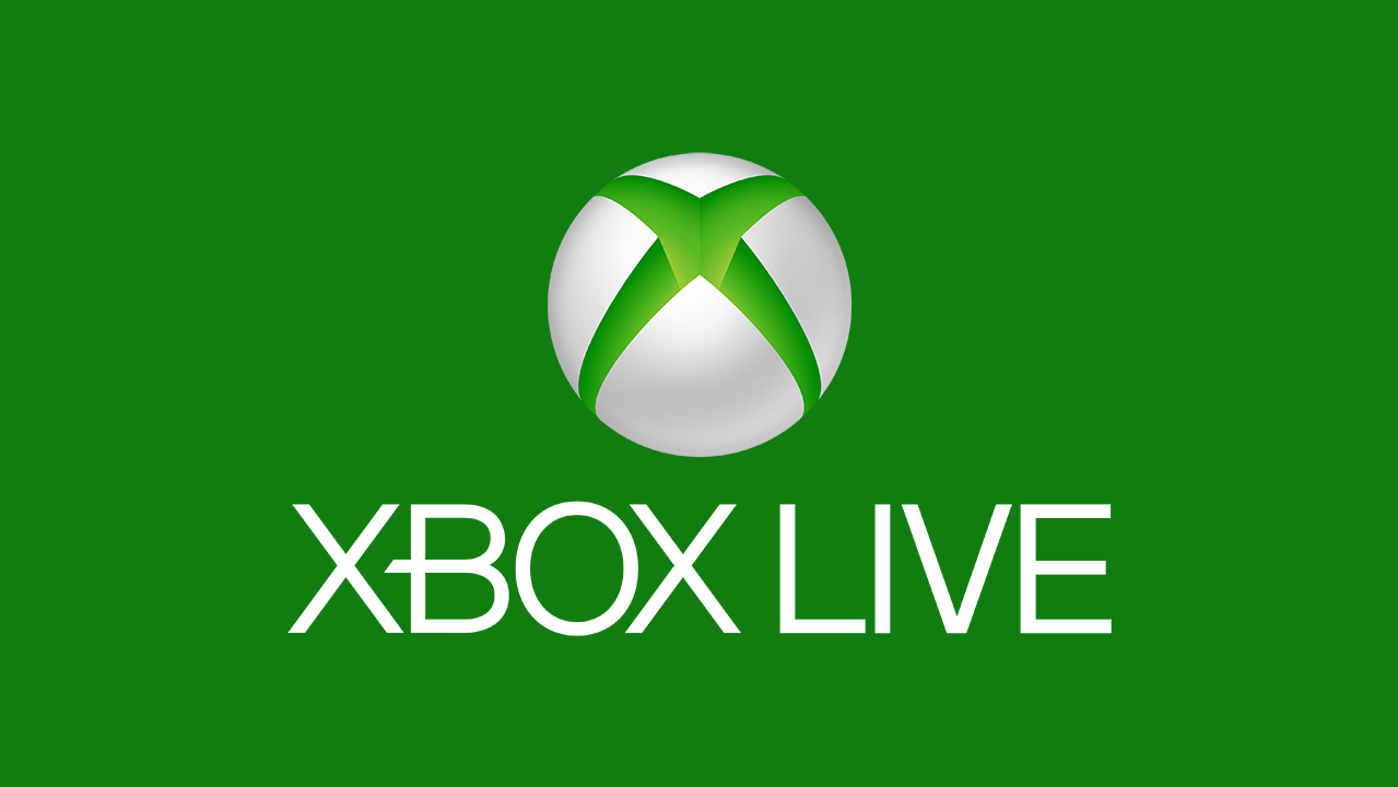 Microsoft's Bug Bounty Program Will Pay Players To Find Security Flaws In Xbox Live