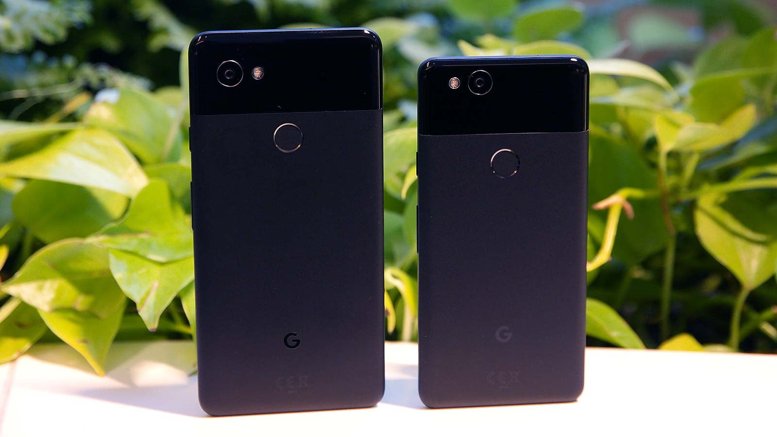 Google's Phone App Is Getting The Power To Send Spam Calls Straight To Voicemail