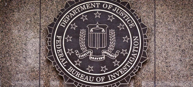 The FBI Has Warned That 'Destructive' Malware Attacks Could Hit the U.S.