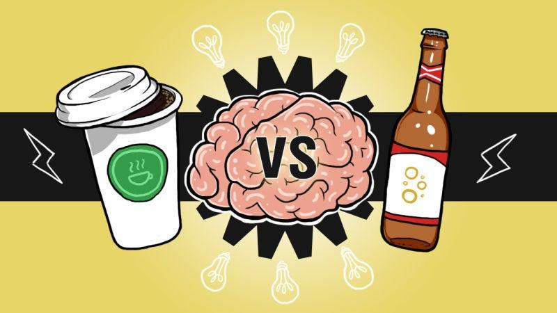 Top 10 Ways to Brainstorm New Ideas