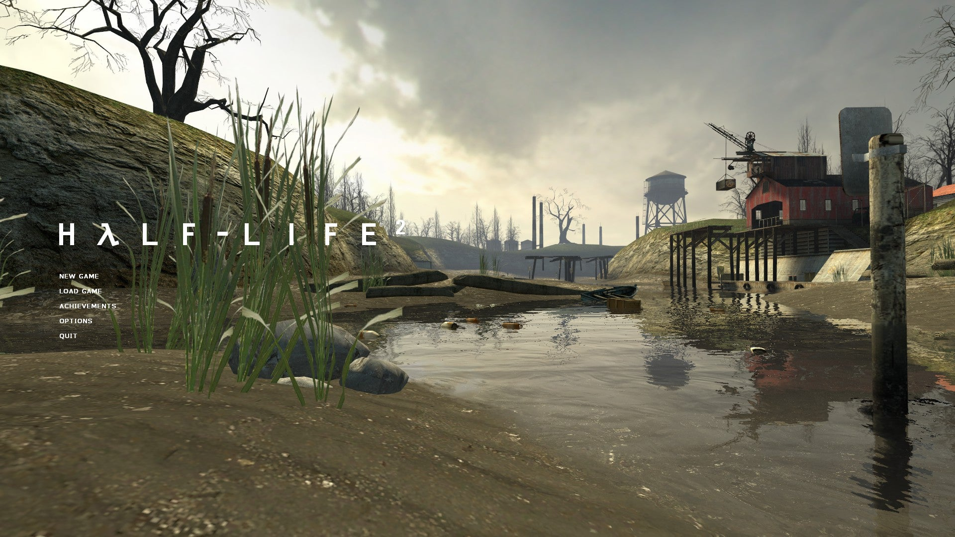 Why You Will Never See Half-Life 3