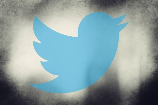 Twitter Is Finally Making It Easier To Deal With Harrassment