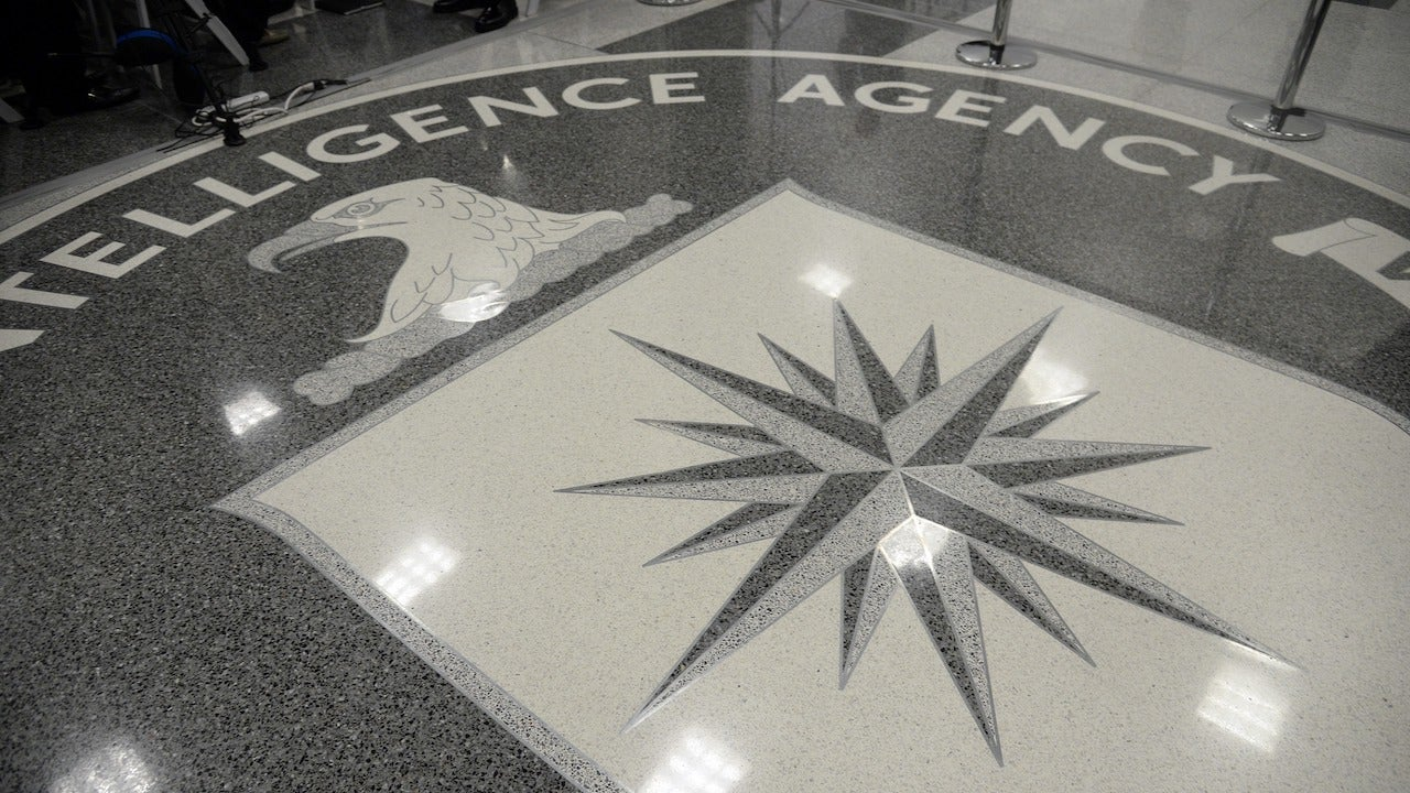 New Documents From Wikileaks Expose How The CIA Exploits Wireless Devices