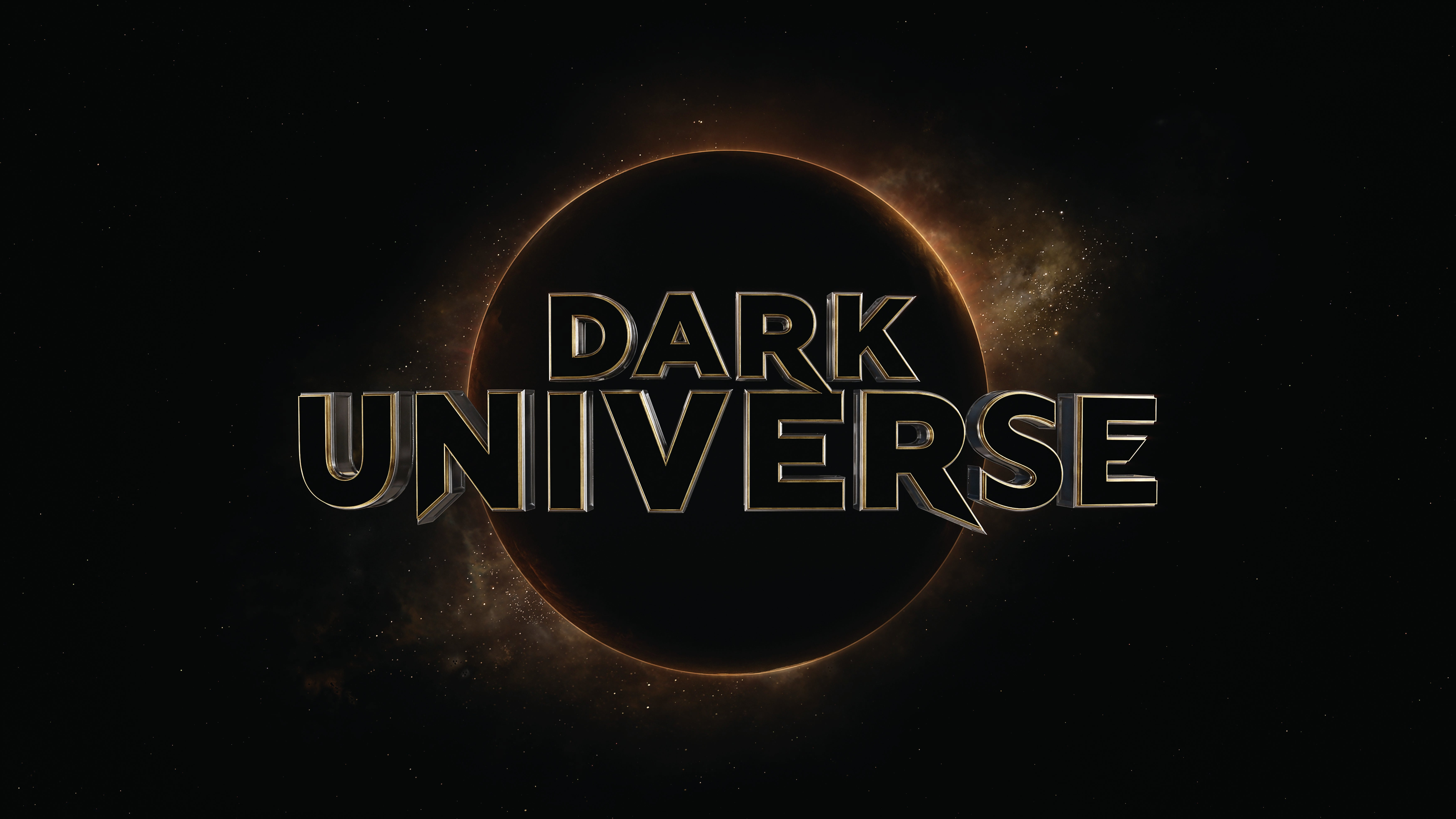 Universal's Shared Monster Movie Universe Has Been Put On Hold