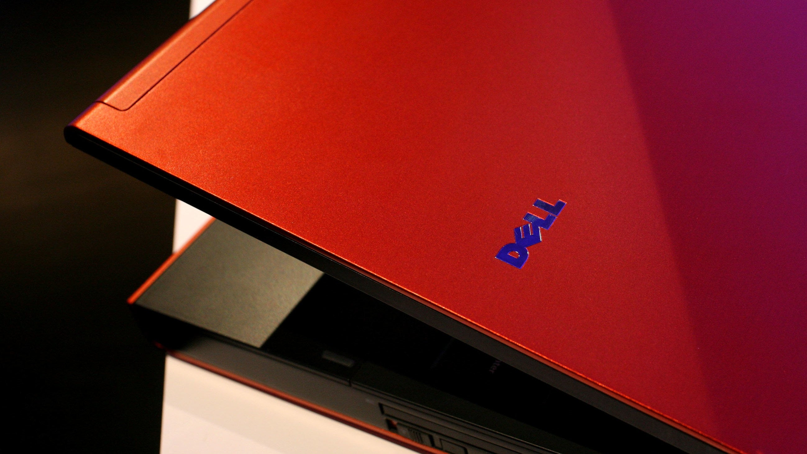 Update Your Dell Laptop Now To Fix A Critical Security Flaw In Pre-Installed Software