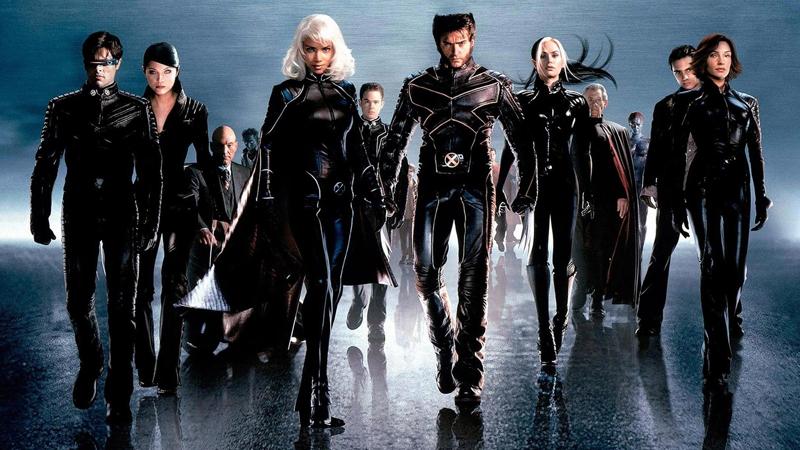 Michael Jackson Almost Played Professor X In The Original X-Men Films