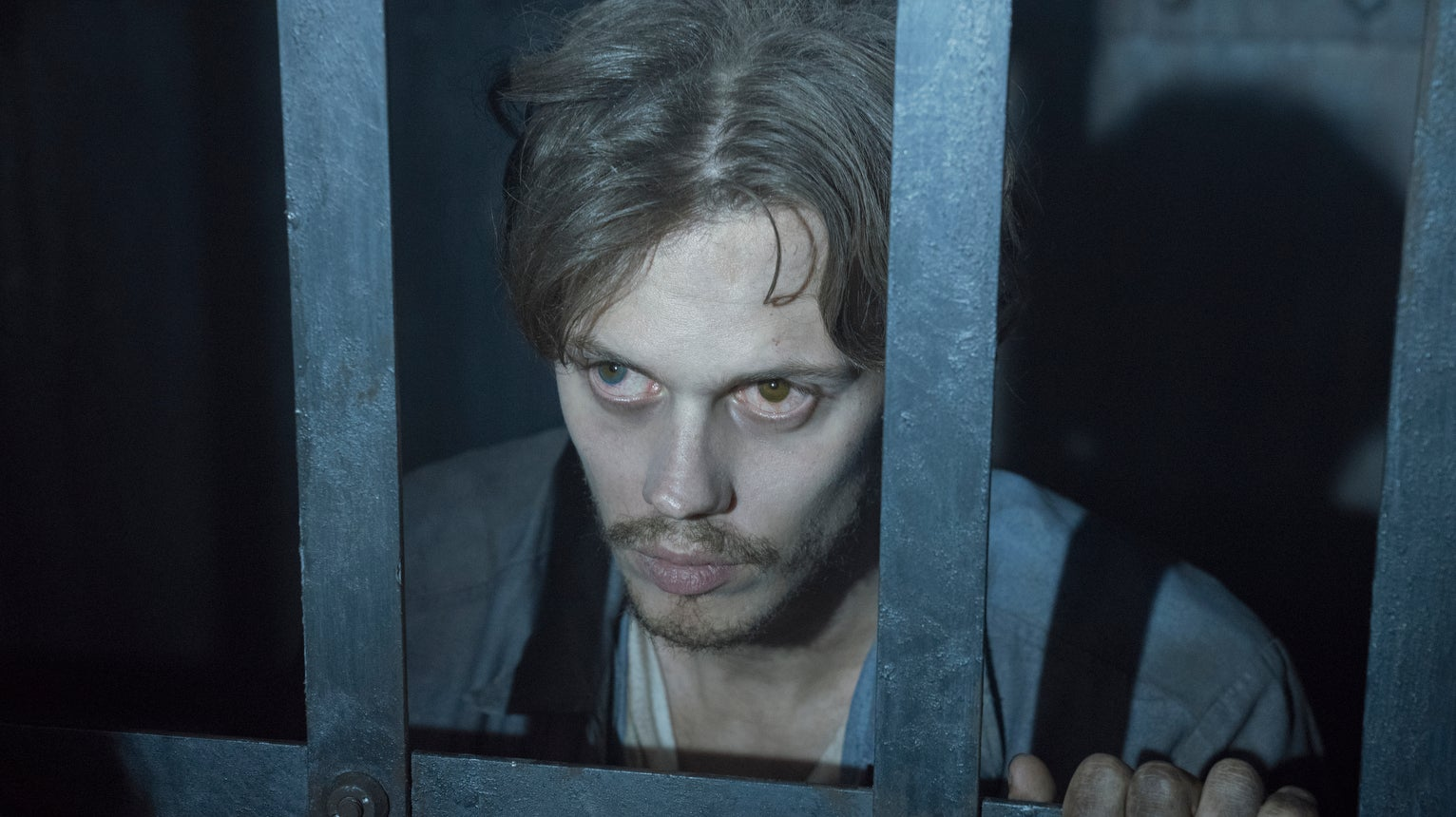 The Stephen King-Inspired Castle Rock Will Be Your Spooky New Streaming Addiction