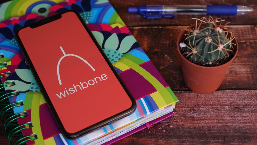 Change Your Wishbone App Password Now