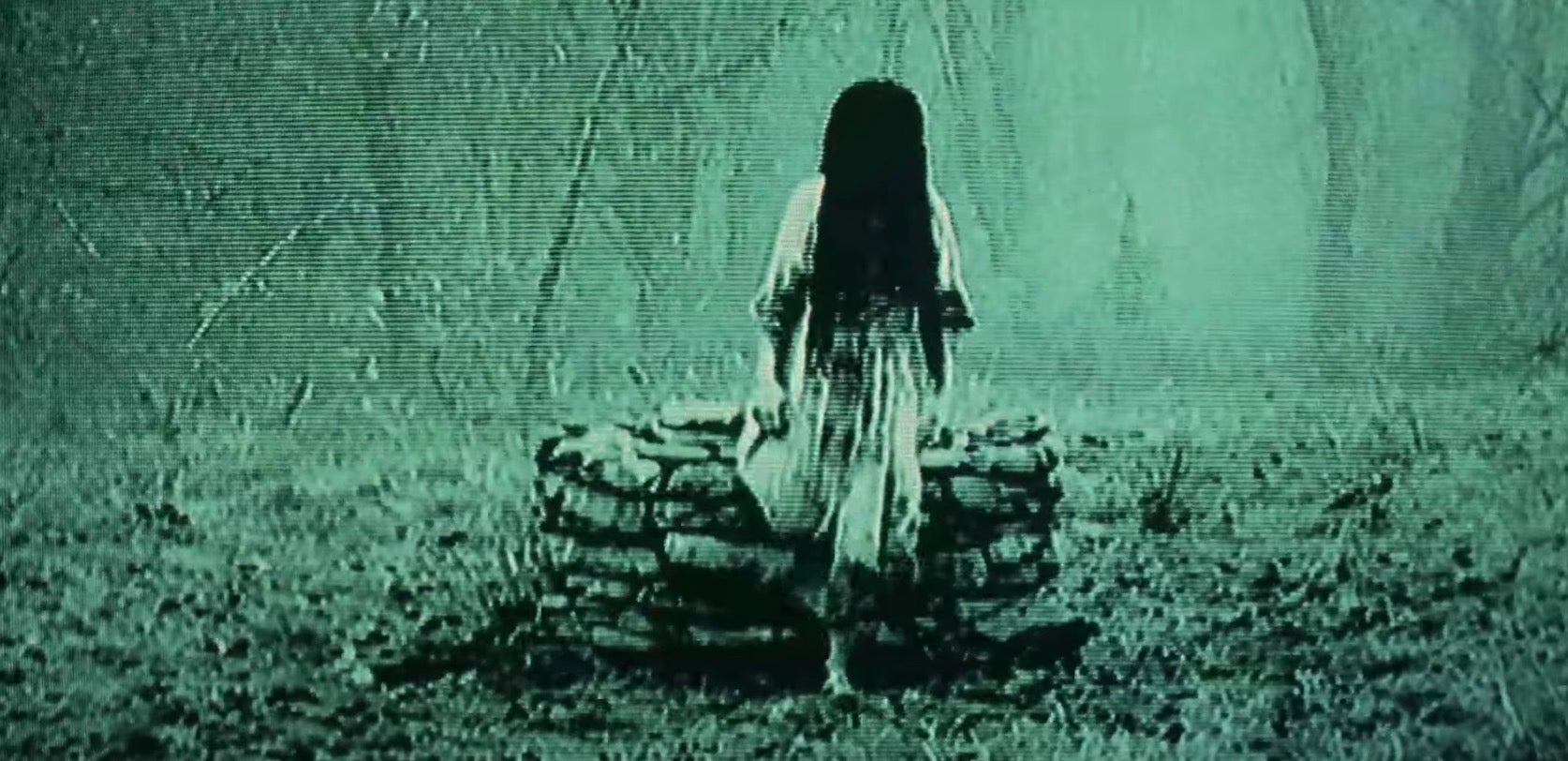 Rings Is Finally Coming Out, And Here's A New Trailer To Prove It