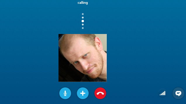 Skype Security Flaw May Allow Intruders to Listen Through Your Device