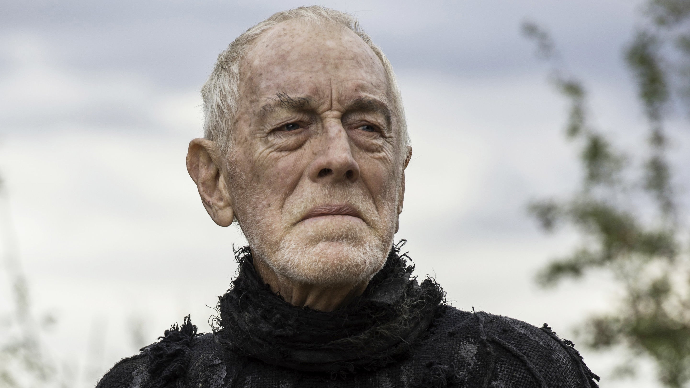 Max Von Sydow, Exorcist And Game Of Thrones Legend, Has Died
