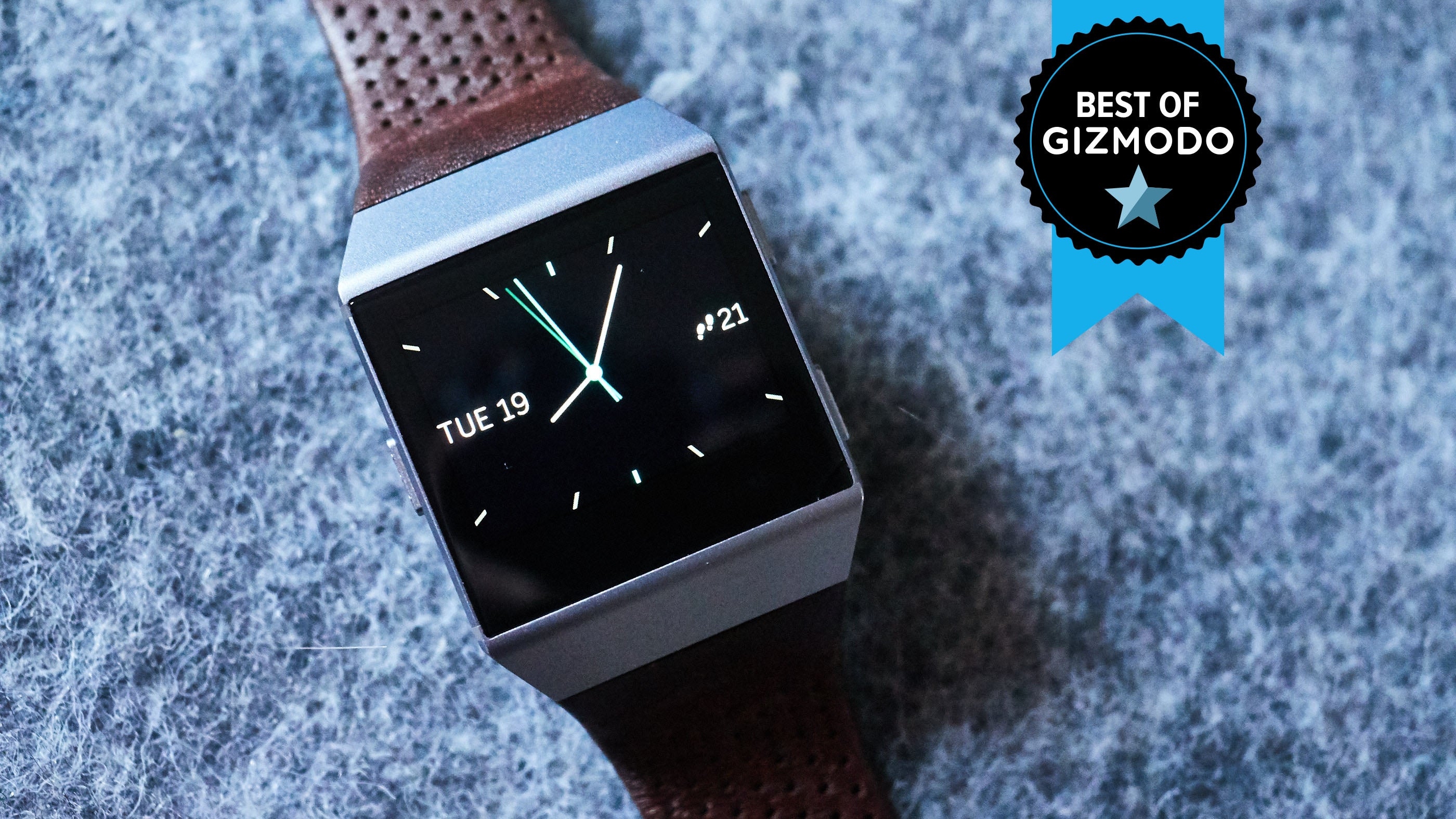 Looking For A Smartwatch Or Fitness Tracker? These Are The