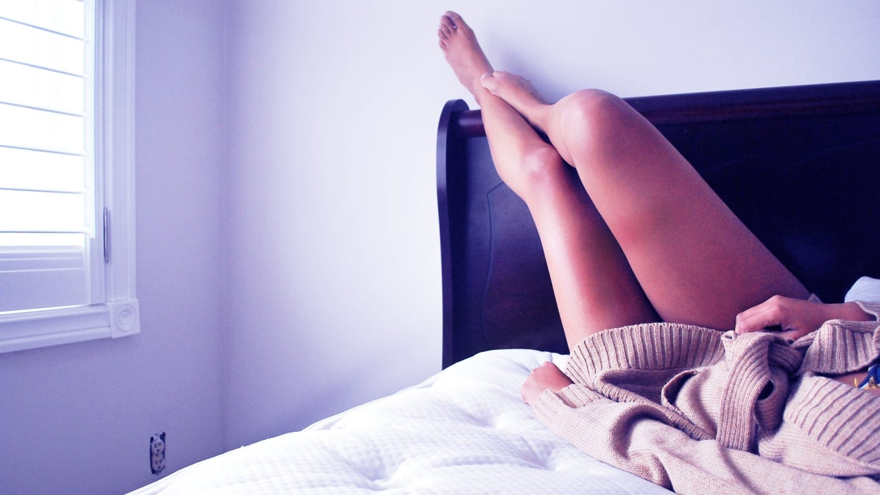 How to Share a Bedroom Without Getting on Each Other's Nerves
