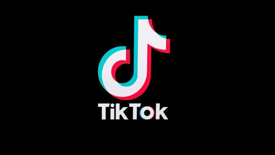 Leaked Documents Show TikTok Tried To Suppress 'Ugly' Users