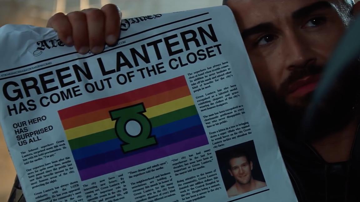 xxx hodnocené lesbické porno