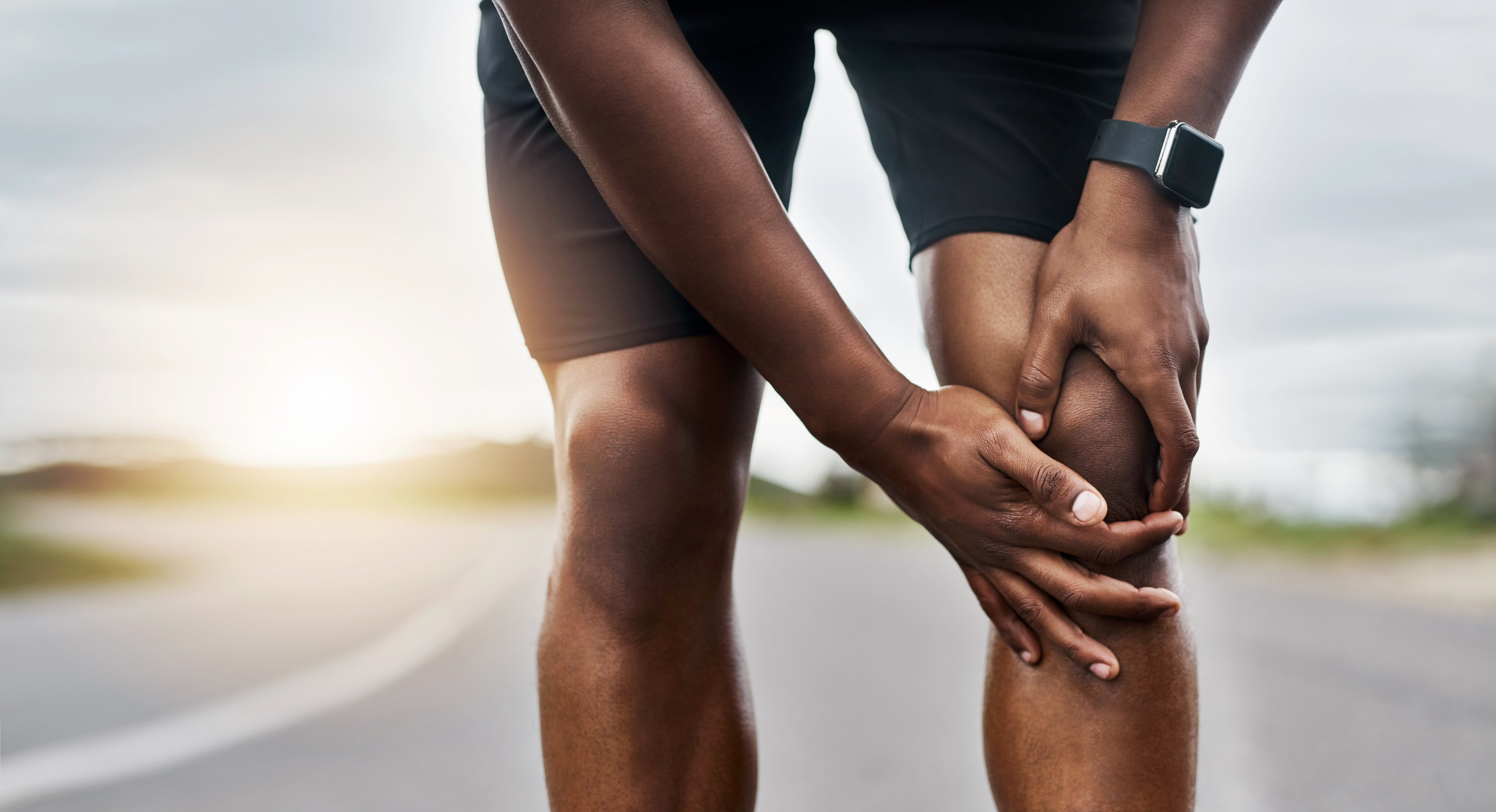 What To Do About Your Sore Muscles