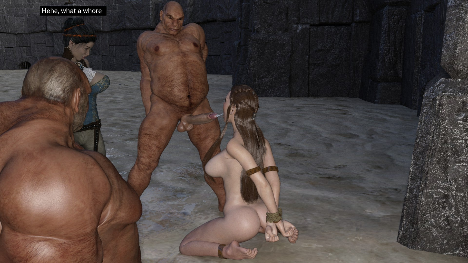 Adult Pornographic Games explicit sex games keep getting onto steam [nsfw] | kotaku