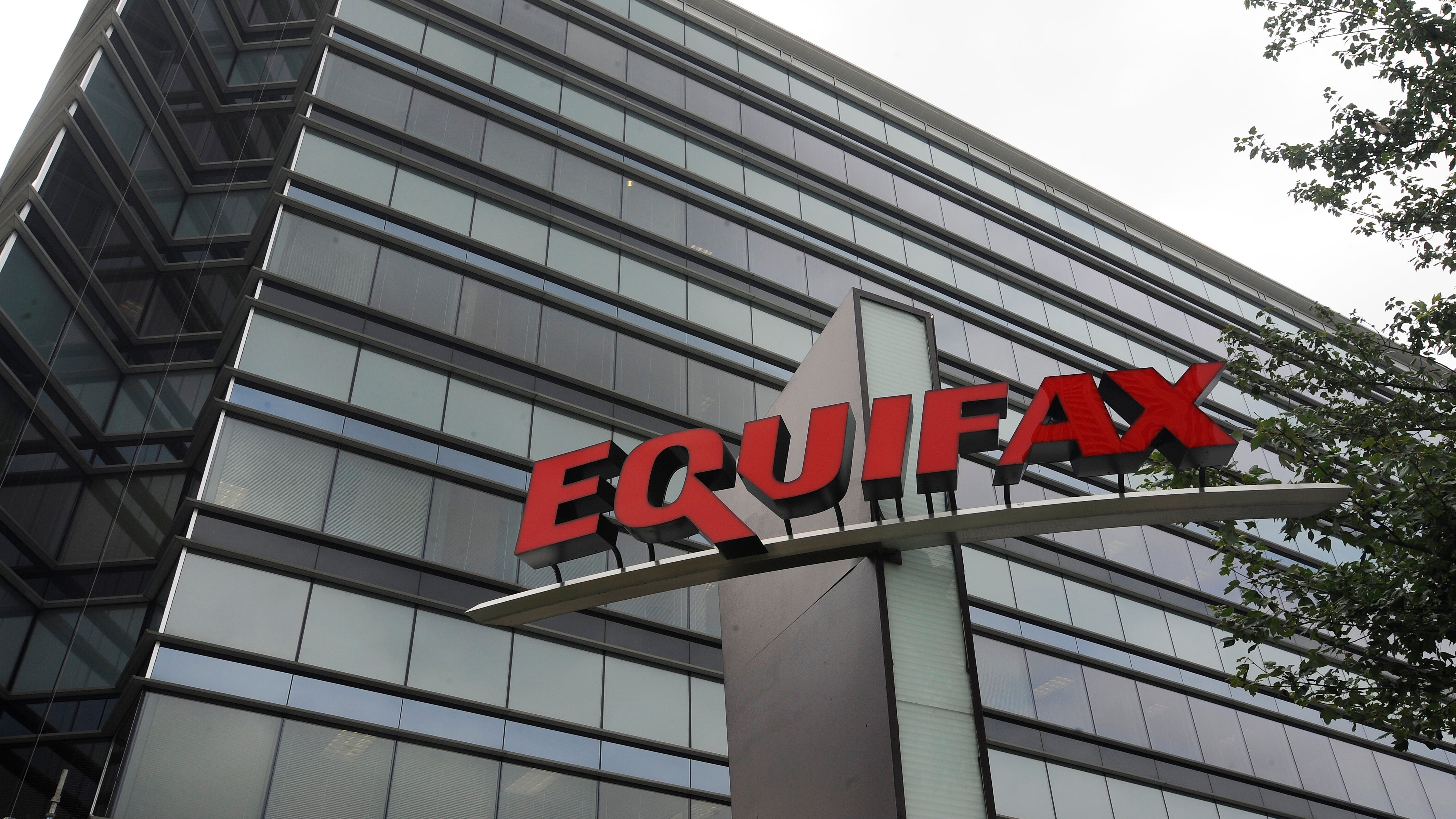 Oh Man, You're Gonna Hate What Equifax Just Admitted About That Security Breach