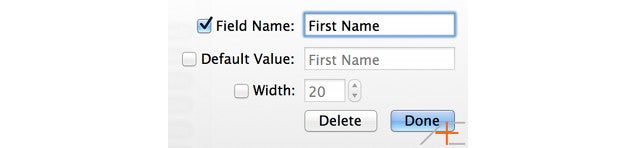A Comprehensive Guide to TextExpander