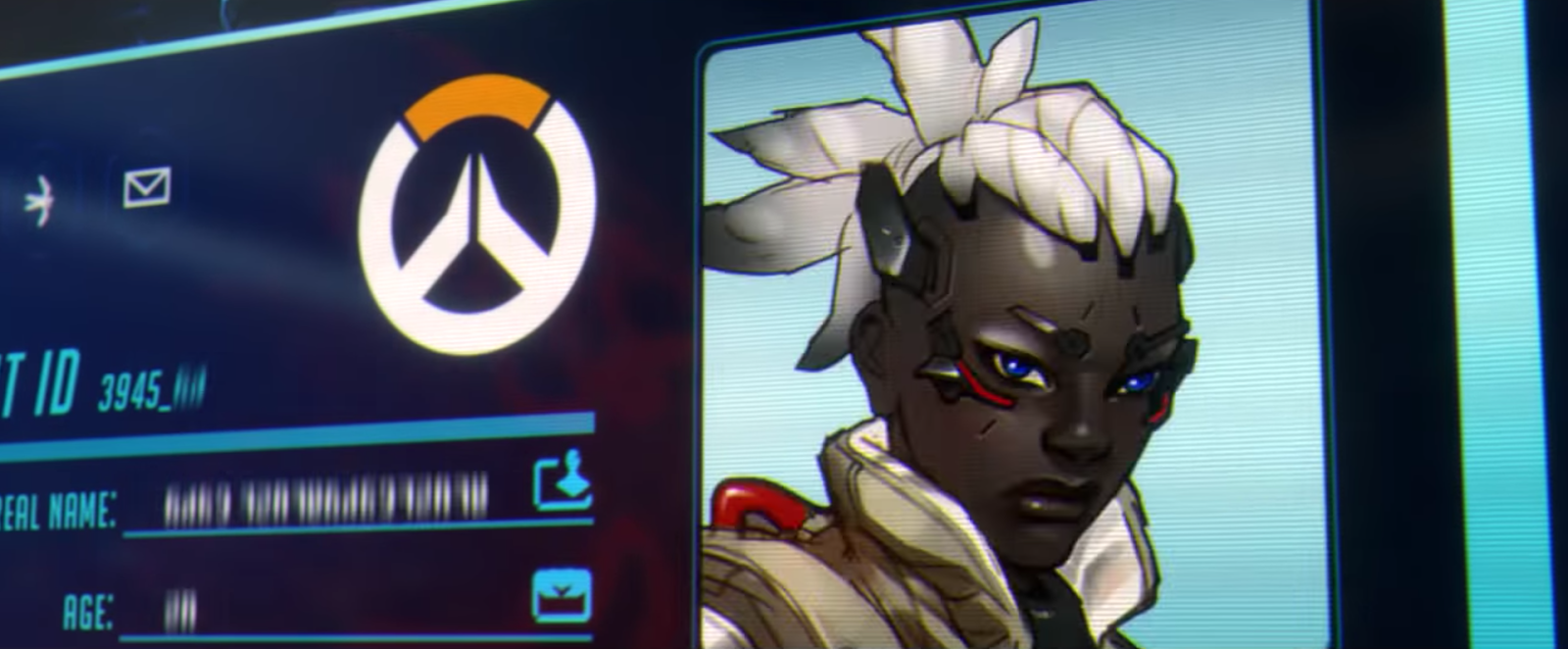 Overwatch Has Had A Black Female Character 'In Development' For Four Years