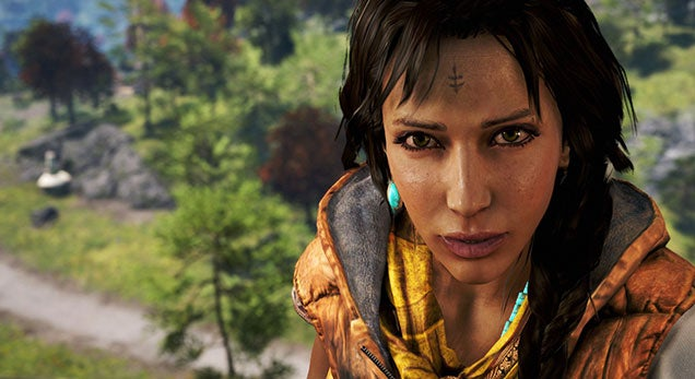 Fixing Far Cry 4's Annoying Intros (On PC)