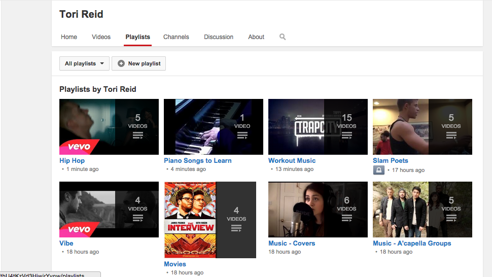 How to Turn YouTube Into Your Ultimate Entertainment Hub