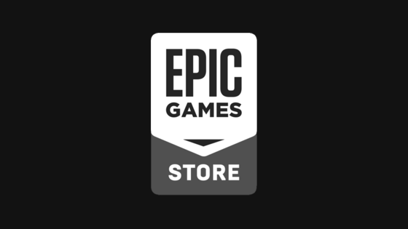 Epic Games Store Apparently Offers Partial Refunds If A Game You Bought Goes On Sale