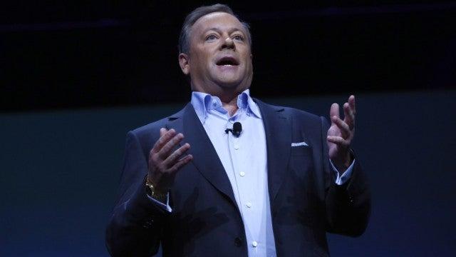 Sony America CEO Jack Tretton Steps Down