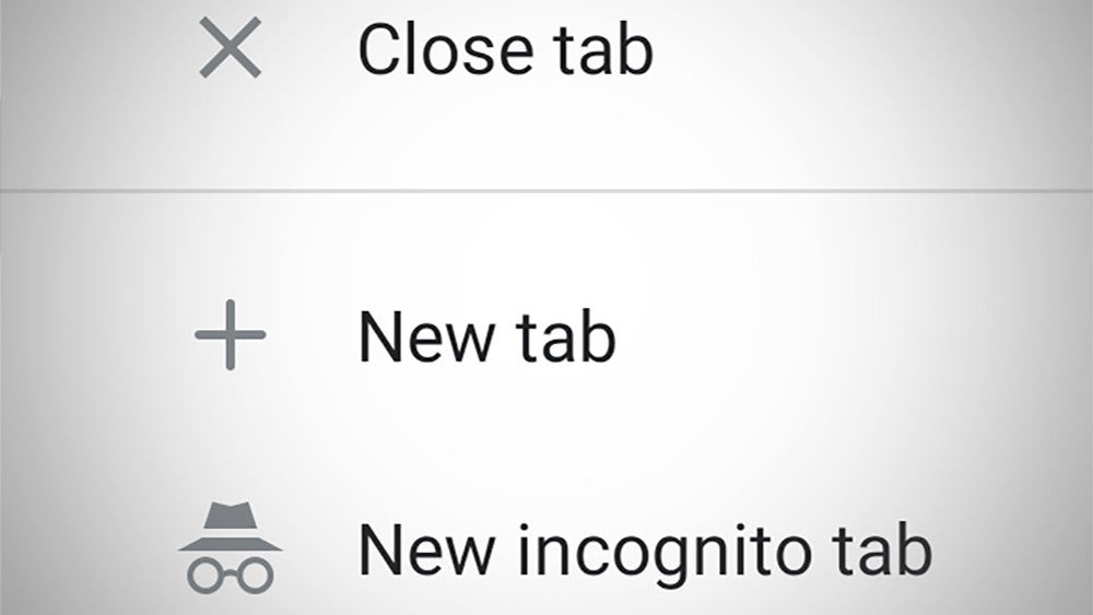 Open And Close Chrome Tabs On Android With These New Shortcuts