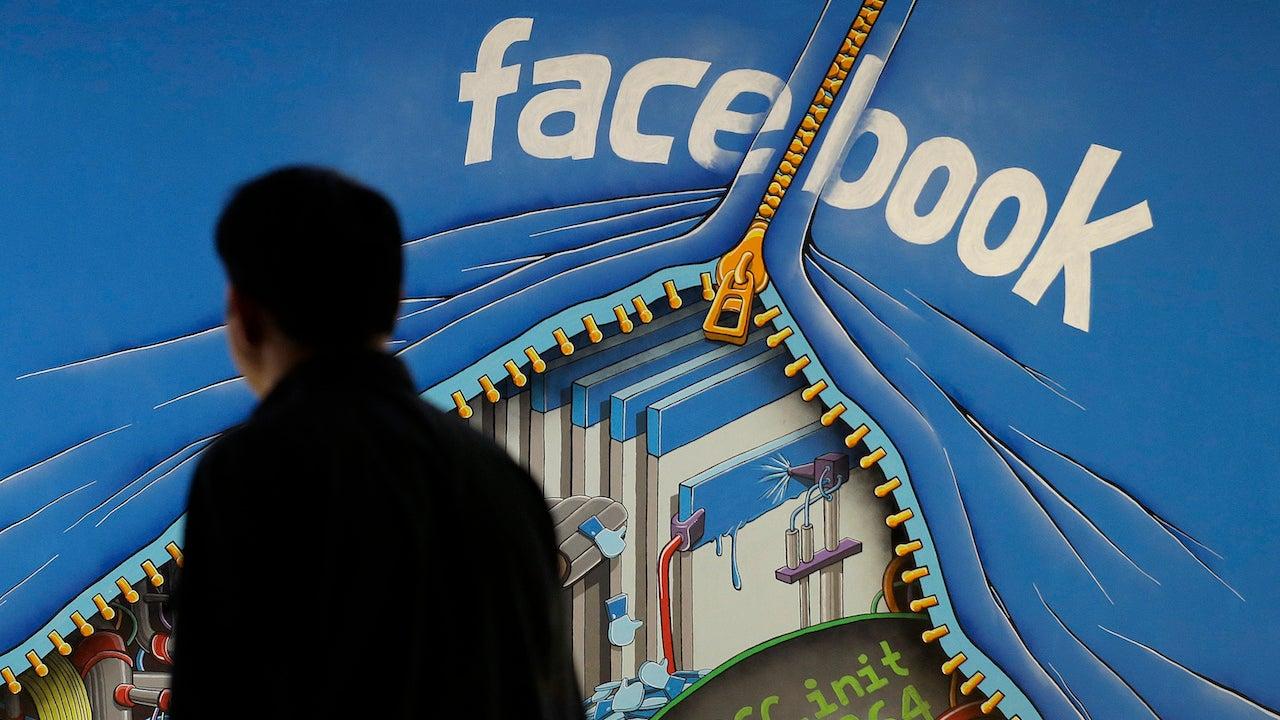 Facebook Now Estimates 126 Million Americans Viewed Russian-Bought Political Propaganda