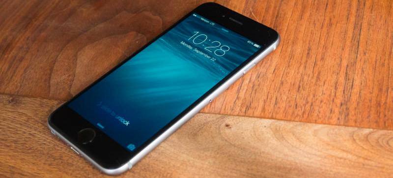 Apple VPCraig Federighi Says FBI Demands Overlook Criminal Innovation