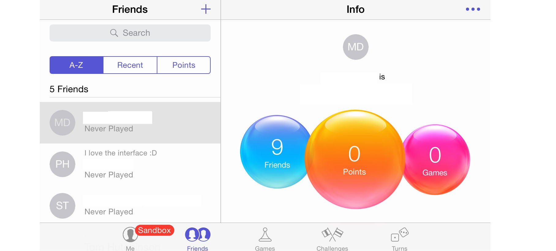 The 5.5-Inch iPhone Could Run Apps In an iPad-Like Landscape Mode