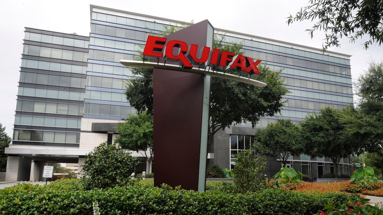 Lawmakers Demand To Know More About Equifax's Plan To Assist Victims Of Humongous Breach