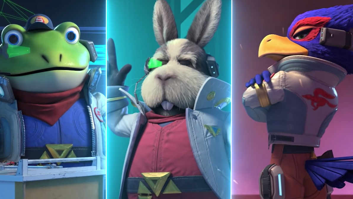 Starlink's Toys Are Finished, But The Game Is Getting Bigger Next Week