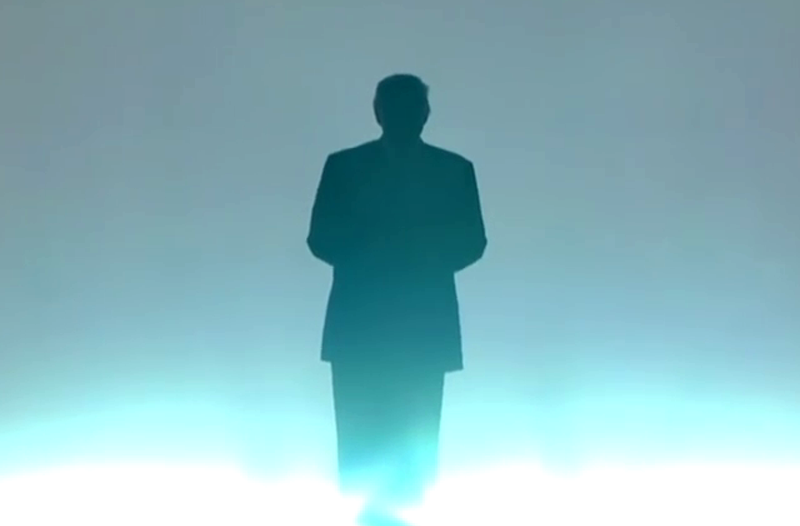 Is Donald Trump The E-Saviour Vapemericans Have Been Waiting For?
