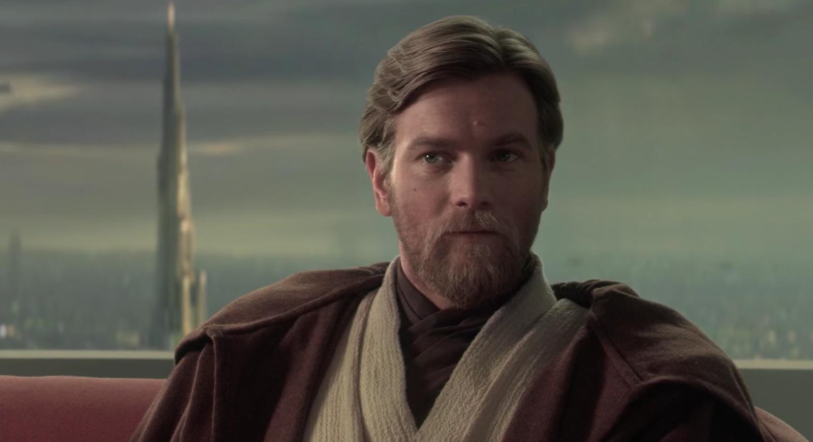 Director Deborah Chow And Writer Hossein Amini Join Obi-Wan Kenobi Series For Disney+