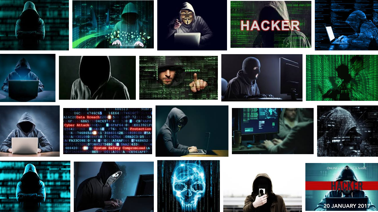 Info From 15 Million Breached Kickstarter And Bitly Accounts Is Now Publicly Available