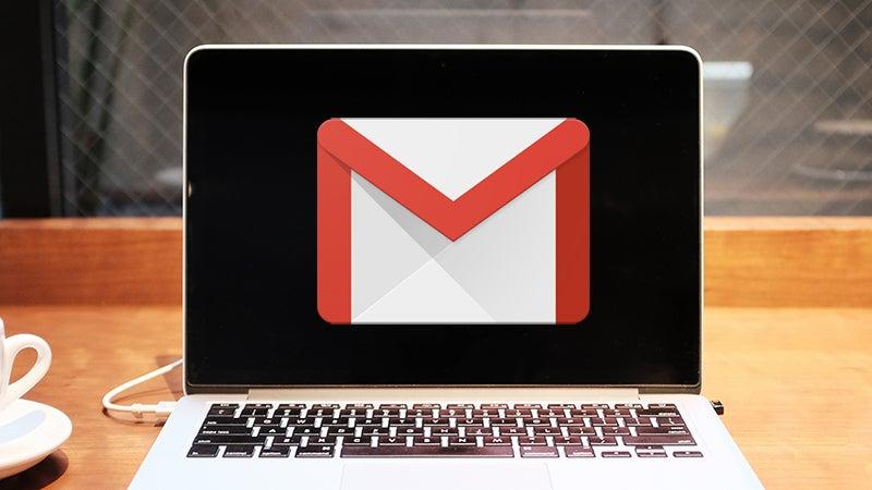 5 Uses For Gmail Beyond Sending Boring Old Regular Emails