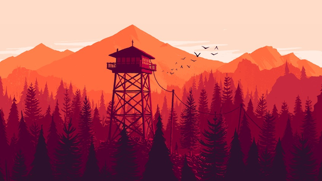 a new game set in wyoming