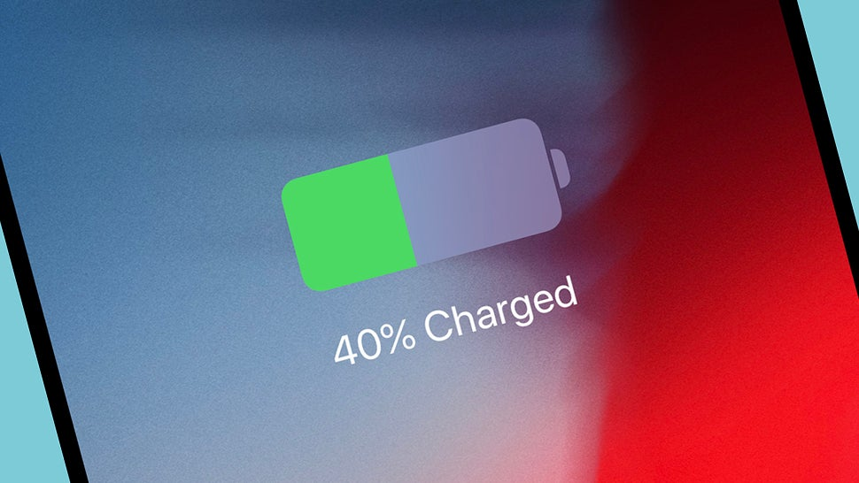 How To Charge Your Gadgets As Fast As Possible