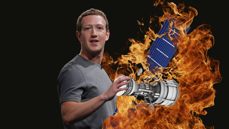 Is Facebook's Free Internet Plan Totally Doomed?