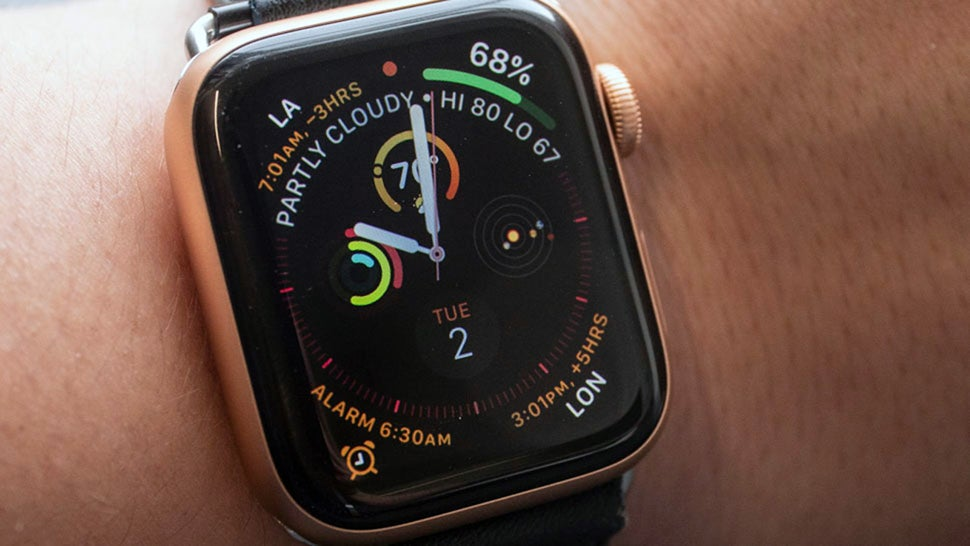 19 Tips And Tricks To Make You An Apple Watch Master